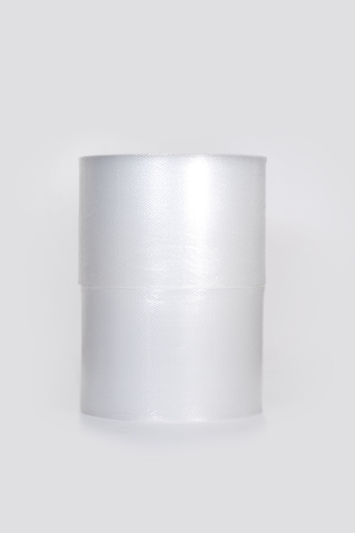 3/16″ 48″ X 300` Slit 24″ Perfed 12″ Retail Length Small Bubble (2 Rolls/bundle)