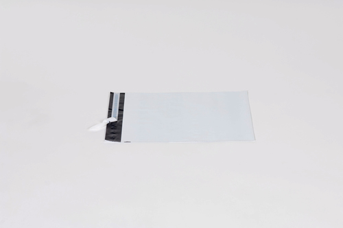 #2 – 9 X 12″ Self-Seal Poly Mailer (1000/case)